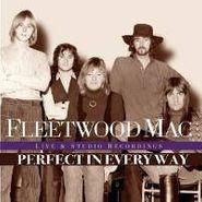 Fleetwood Mac, Perfect In Every Way (CD)