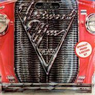 Fleetwood Mac, Vintage Years (LP)