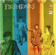 The Fleshtones, Roman Gods (LP)