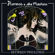 Florence + The Machine, Between Two Lungs [Deluxe Edition] (CD)