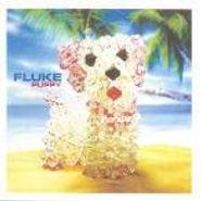 Fluke, Puppy (CD)