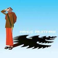 Momus, Folktronic (CD)