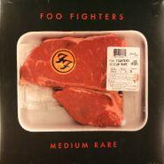 Foo Fighters, Medium Rare (LP)