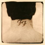 Foo Fighters, There Is Nothing Left To Lose (LP)