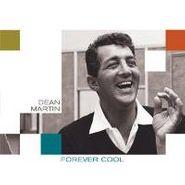 Dean Martin, Forever Cool (CD)