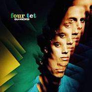 Four Tet, DJ-Kicks (CD)
