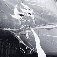 Four Tet, My Angel Rocks Back & Forth (CD)