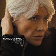 Françoise Hardy, La Pluie Sans Parapluie (CD)