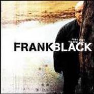 Frank Black, Fast Man Raider Man (CD)