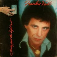 Frankie Valli, Lady Put The Light Out (LP)