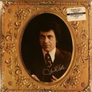 Frankie Valli, Gold (LP)