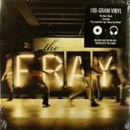 The Fray, The Fray (LP)