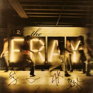 The Fray, The Fray [Signed] (LP)