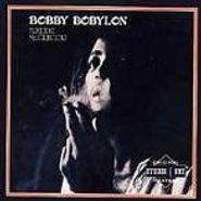 Freddie McGregor, Bobby Bobylon (CD)