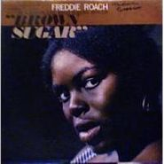 Freddie Roach, Brown Sugar (CD)