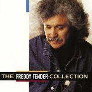 Freddy Fender, The Freddy Fender Collection (CD)