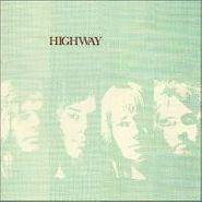 Free, Highway (CD)