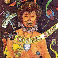 Funkadelic, Cosmic Slop (CD)