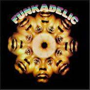 Funkadelic, Funkadelic (CD)