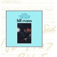 Bill Evans, Further Conversations With Myself (CD)