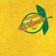 G. Love, Lemonade (CD)