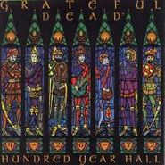 Grateful Dead, Hundred Year Hall (CD)