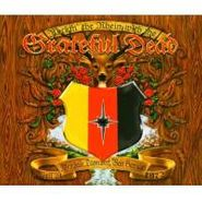 Grateful Dead, Rockin' The Rhein With The Grateful Dead (CD)