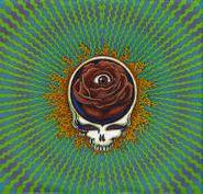 Grateful Dead, Winterland 1973: The Complete Recordings [Box Set] (CD)