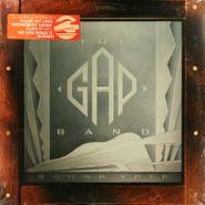 The Gap Band, Round Trip (LP)