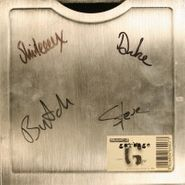 "Garbage, Vow [Signed] (7"")"