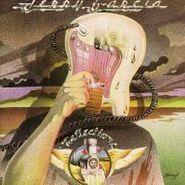 Jerry Garcia, Reflections [Bonus Tracks] (CD)