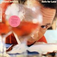 Garland Jeffreys, Guts For Love (LP)