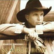 Garth Brooks, Scarecrow (CD)