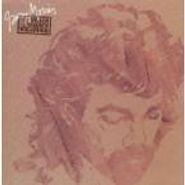 Gary Morris, Plain Brown Wrapper (CD)