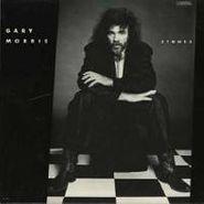 Gary Morris, Stones (CD)