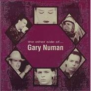 Gary Numan, The Other Side Of Gary Numan (CD)
