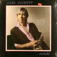 Gary Puckett, Melodie (LP)