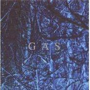 Gas, Nah Und Fern (CD)