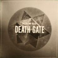 "The Gaslamp Killer, Death Gate (10"")"