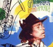 Gato Barbieri, Latino America (CD)