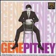 Gene Pitney, The Very Best Of Gene Pitney (CD)