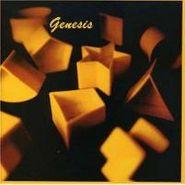 Genesis, Genesis (CD)