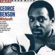 George Benson, Witchcraft (CD)