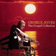 George Jones, The Gospel Collection (CD)