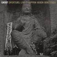 Ghost, Overture: Live In Nippon Yusen Soko 2006 (CD)