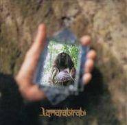Ghost, Lama Rabi Rabi (CD)
