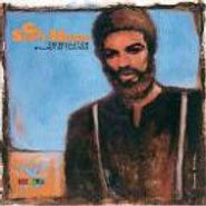 Gil Scott-Heron, The Revolution Will Not Be Televised (CD)