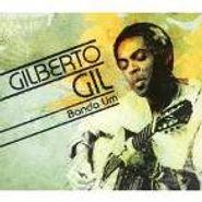 Gilberto Gil, Um Banda Um (CD)