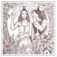 Gillian Welch, The Harrow & The Harvest (CD)