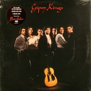 Gipsy Kings, Gipsy Kings (LP)